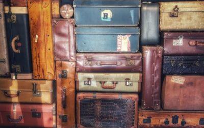 L'expatriation : ce qui séduit n'est pas sans risque | Journal Le Caire