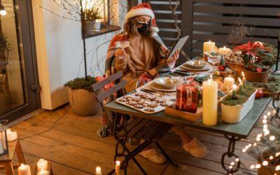 Faîtes Noel sans moi ! | Les Français.press