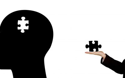 La psychologie, un domaine encore bien trop méconnu